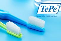 当クリニック推奨歯ブラシのイメージ